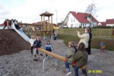 Spielplatzeinweihung1
