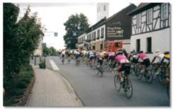 Rheinland Pfalz Rundfahrt